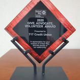 717 Award.jpg