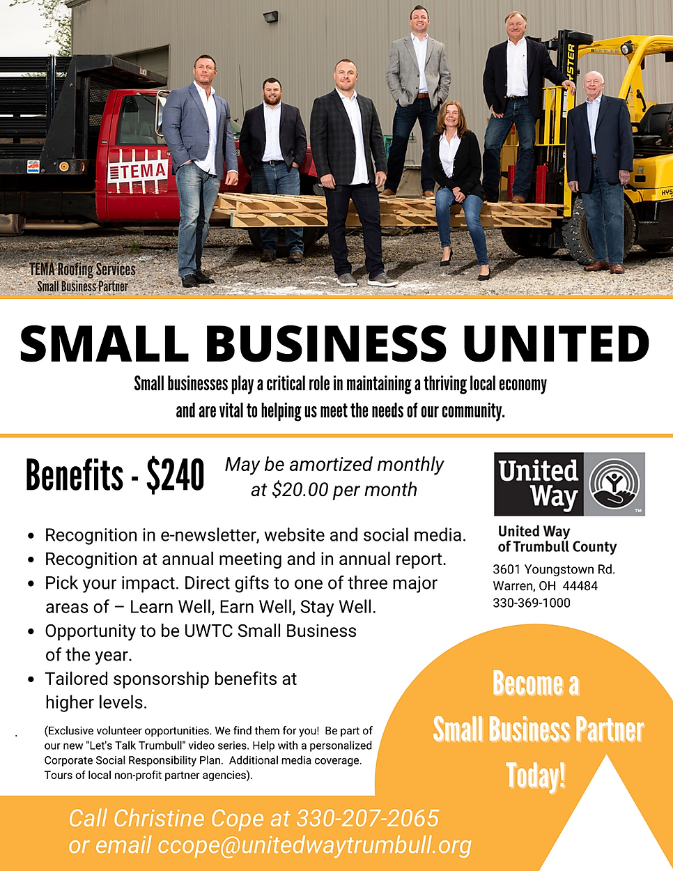 SMALL BUSINESS UNITED 12-21-2020.png