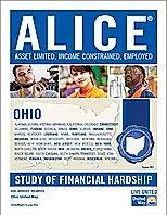 Alice - Ohio study of financial hardship