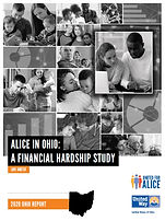 Financial Hardship Study.jpg