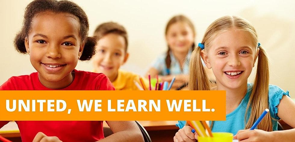 UNITED - WE LEARN WELL.jpg