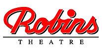 Robins logo (003).jpg