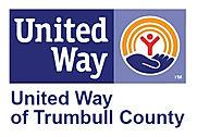 United Way Logo 2017-current.jpg