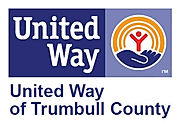 United Way Logo 2017-current.jpg