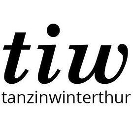 tiw logo bild.jpg