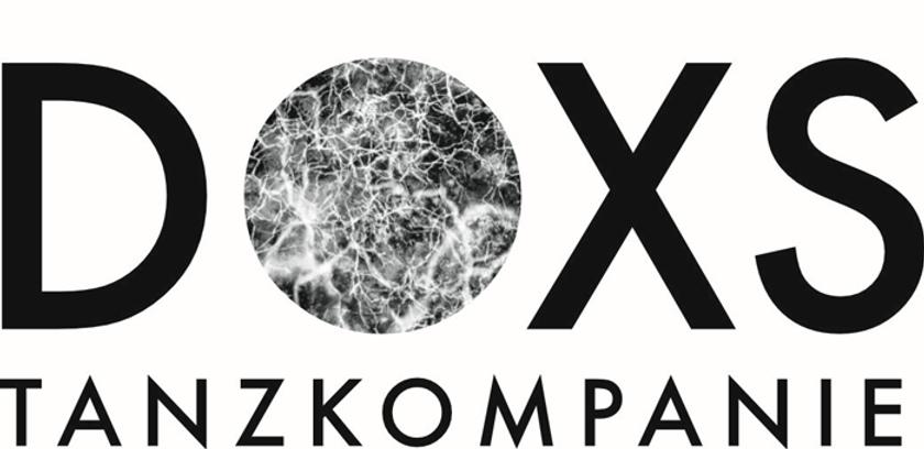 DOXS Tanzkompanie Schaffhausen Winterthur