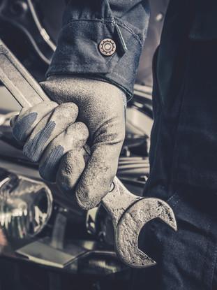 fixing-car-concept (2).jpg