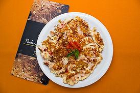 omelete-3.jpg