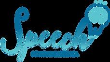 Logotipo dwe.png