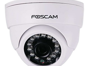 camera-foscam-interna-fi9851p-330x330.pn