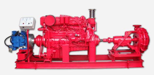 Motor-aux-de-bordo22.jpg