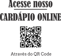 Display QRCOde.png