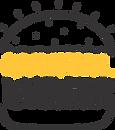 Logotipo Novo.png