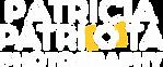 Logotipo dd.png