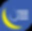 LUNUS COMPLEMENTARES-19.png