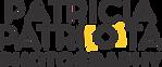 Logotipowsw.png