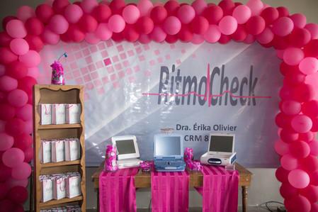 Dia do Portador de Marcapasso e Aniversário de 5 anos da RitmoCheck