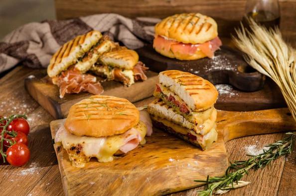 O VALE - Fermentação natural: cada pão no seu tempo