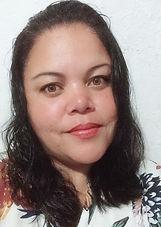 Marcia Nascimetno Auxiliar BI.jpg