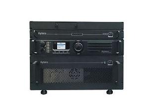 radio-hytera-dmr-ds-6310-330x330.jpg