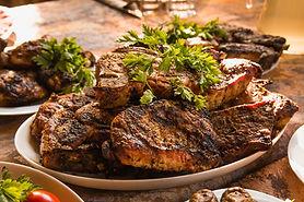 meat-1155132_1280.jpg