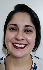 Beatriz Rodriguez Auxiliar BIII.jpg
