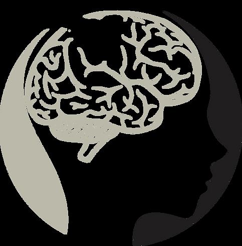 Logo_Cerebro Master_Refazendo.png
