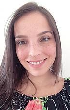 Anna Elisa Fiori Professora 1o Ano.jpg