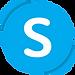 !Skype1.png