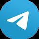 !Telegram1.png