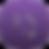 Скачать Viber   Viber ID: +380505629310   Контактный Сервис-Центр ServiceTV.net