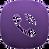 Скачать Viber | Viber ID: +380505629310 | Контактный Сервис-Центр ServiceTV.net