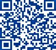 Пополнение WM-кошельков Получателя ID 174097824700 в разных валютах