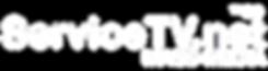 logo-MOB2-transp.png