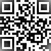 Добавить в Контакты Viber ID: +380505629310 | Контактный Сервис-Центр ServiceTV.net