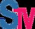 ServiceTV.net™®© | Профессиональный сервис поставки информации Изданиям СМИ