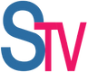 ВХОД В СИСТЕМУ | Логотип ServiceTV.net | Профессиональный сервис поставки информации Изданиям СМИ