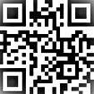 Добавить в Контакты Viber ID: +380971114322 | Контактный Сервис-Центр ServiceTV.net