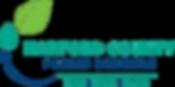 HCPS_Logo_Tagline_color.png