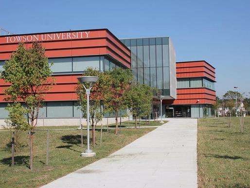 Towson Univ. Northeastern Md. seeking business, community partnerships