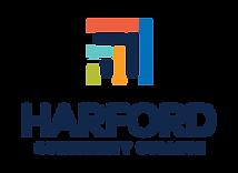 HCC logo RGB-01.png
