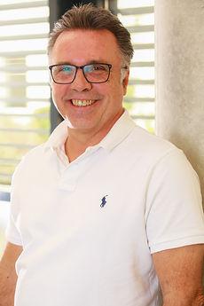 Dr. Hans-Hermann Winter