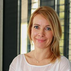 Dr. Pia Jurasche.jpg