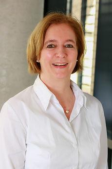 Dr. Michaela Trojan