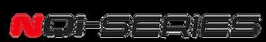 Logo-NQi-Schwarz-Rot.png