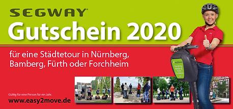 Gutschein_2020.png