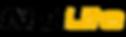 NQ-Litei-Logo.png