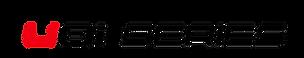 Logo-Rot-Schwarz.png