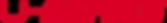 logo_u-series.png