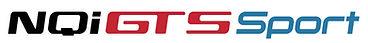 Logo_GTS-Sport.jpg